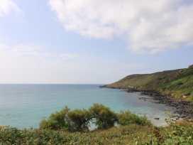 Gannet Watch - Cornwall - 959733 - thumbnail photo 27