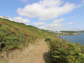 Gannet Watch - Cornwall - 959733 - thumbnail photo 28
