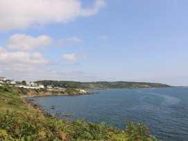 Gannet Watch - Cornwall - 959733 - thumbnail photo 29