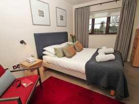 Castaway Lodge - Cornwall - 959754 - thumbnail photo 10