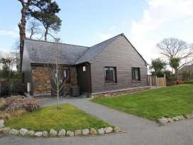 Castaway Lodge - Cornwall - 959754 - thumbnail photo 2