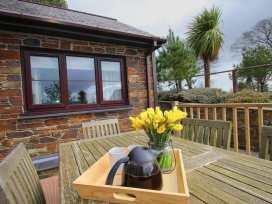 Castaway Lodge - Cornwall - 959754 - thumbnail photo 17