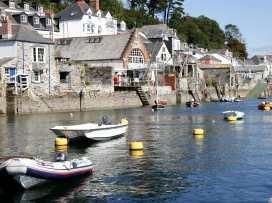 Castaway Lodge - Cornwall - 959754 - thumbnail photo 22