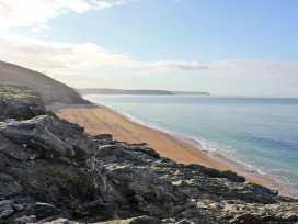 Fisherman's Cottage - Cornwall - 959762 - thumbnail photo 19