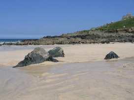 The Beach Hut - Cornwall - 959764 - thumbnail photo 20