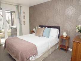 Devine Lodge - Cornwall - 959783 - thumbnail photo 15