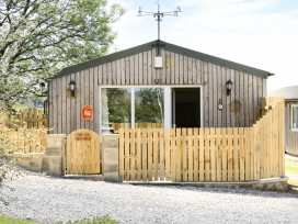 The Old Hen Shed - Yorkshire Dales - 959789 - thumbnail photo 1