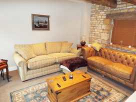 Forge Cottage - Cotswolds - 959800 - thumbnail photo 4