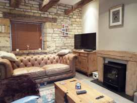 Forge Cottage - Cotswolds - 959800 - thumbnail photo 5