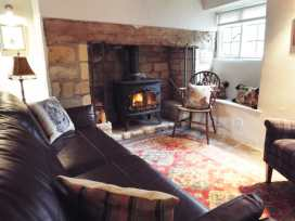 Forge Cottage - Cotswolds - 959800 - thumbnail photo 2