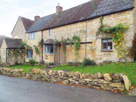 Forge Cottage - Cotswolds - 959800 - thumbnail photo 1