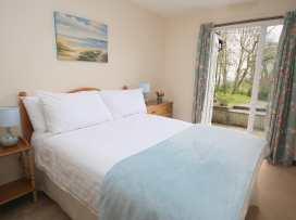 Valley Lodge 9 - Cornwall - 959832 - thumbnail photo 14