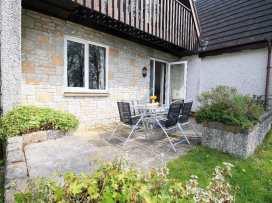 Valley Lodge 9 - Cornwall - 959832 - thumbnail photo 3