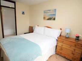 Valley Lodge 9 - Cornwall - 959832 - thumbnail photo 10