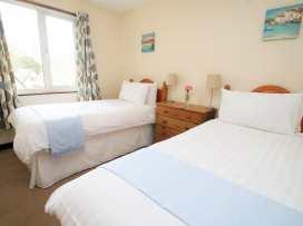 Valley Lodge 9 - Cornwall - 959832 - thumbnail photo 15