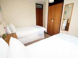 Valley Lodge 9 - Cornwall - 959832 - thumbnail photo 16