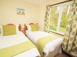 Valley Lodge 9 - Cornwall - 959832 - thumbnail photo 17