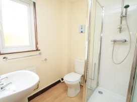 Valley Lodge 9 - Cornwall - 959832 - thumbnail photo 18