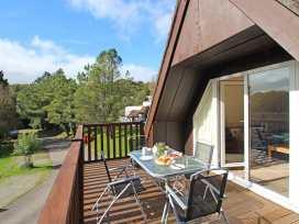 Valley Lodge 9 - Cornwall - 959832 - thumbnail photo 1