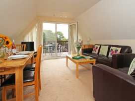 Valley Lodge 9 - Cornwall - 959832 - thumbnail photo 6
