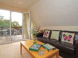 Valley Lodge 9 - Cornwall - 959832 - thumbnail photo 5