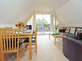 Valley Lodge 9 - Cornwall - 959832 - thumbnail photo 4