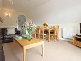 Valley Lodge 9 - Cornwall - 959832 - thumbnail photo 7