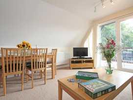 Valley Lodge 9 - Cornwall - 959832 - thumbnail photo 8