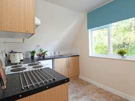 Valley Lodge 9 - Cornwall - 959832 - thumbnail photo 13