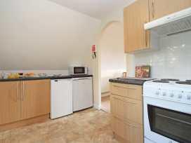 Valley Lodge 9 - Cornwall - 959832 - thumbnail photo 12