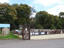 Valley Lodge 9 - Cornwall - 959832 - thumbnail photo 20