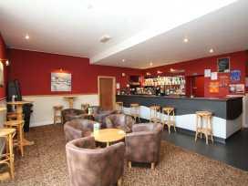 Valley Lodge 9 - Cornwall - 959832 - thumbnail photo 21