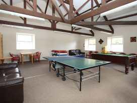 Valley Lodge 9 - Cornwall - 959832 - thumbnail photo 22