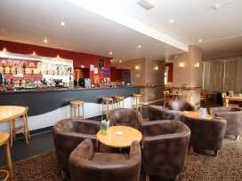 Valley Lodge 9 - Cornwall - 959832 - thumbnail photo 24