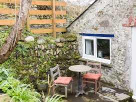 5 Middleway - Cornwall - 959858 - thumbnail photo 13