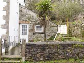 5 Middleway - Cornwall - 959858 - thumbnail photo 1