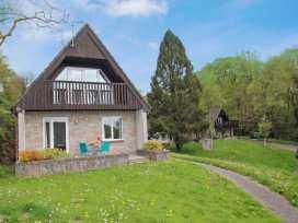 Valley Lodge 44 - Cornwall - 959859 - thumbnail photo 1