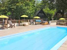 Valley Lodge 44 - Cornwall - 959859 - thumbnail photo 5