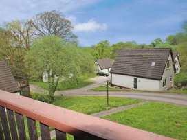 Valley Lodge 44 - Cornwall - 959859 - thumbnail photo 10