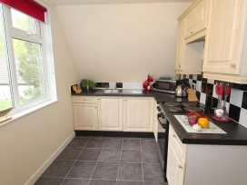 Valley Lodge 44 - Cornwall - 959859 - thumbnail photo 11