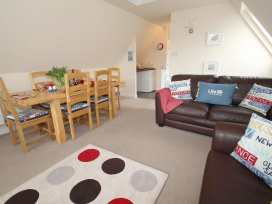 Valley Lodge 44 - Cornwall - 959859 - thumbnail photo 12