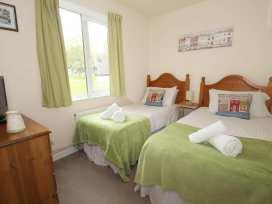 Valley Lodge 44 - Cornwall - 959859 - thumbnail photo 19
