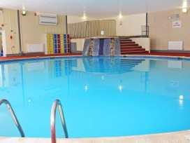 Valley Lodge 44 - Cornwall - 959859 - thumbnail photo 22
