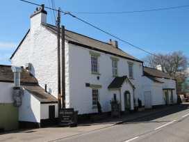 Valley Lodge 44 - Cornwall - 959859 - thumbnail photo 24