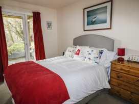 Valley Lodge 44 - Cornwall - 959859 - thumbnail photo 17