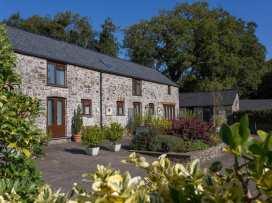 Motte Cottage - Devon - 959889 - thumbnail photo 1