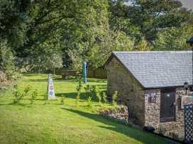 Motte Cottage - Devon - 959889 - thumbnail photo 23