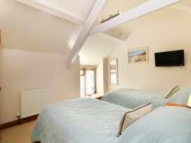 Motte Cottage - Devon - 959889 - thumbnail photo 15