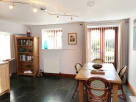 Motte Cottage - Devon - 959889 - thumbnail photo 8