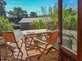 Bailey Cottage - Devon - 959890 - thumbnail photo 1